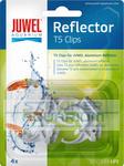 Juwel reflectorklemmen T5