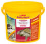 Sera Raffy royal nature 3,8ltr