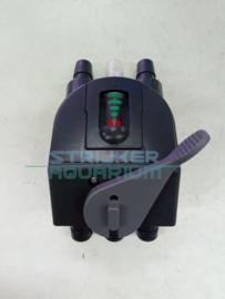 Eheim 7603078 slangadapter tbv prof. 3 2080/2180