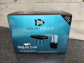 Led verlichting aqua lux