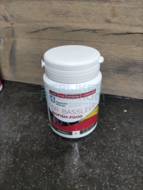 Dr Bassleer Herbal L 150gr