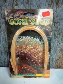 Aqua medic coral strap