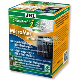 JBL MicroMec mini CristalProfi i60/80/100/200