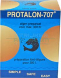 Esha Protalon 707 20 ml + 10 ml