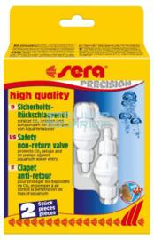sera high quality veiligheids-terugslagventiel