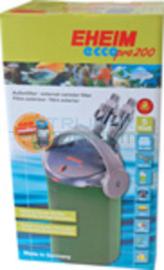 Eheim filter Ecco Pro 200