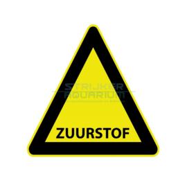 Zuurstof (o2)