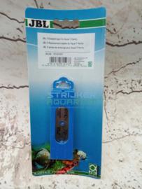 JBL Vervangmesjes voor Aqua-T Handy (5 stuks)