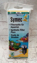 JBL Symec Filterwatten 500g
