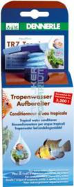 Dennerle TR7 TROPIC 50ML