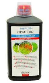 Easy-life Easycarbo 1000ml
