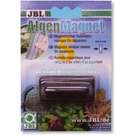 JBL Algenmagneet S