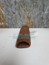 Aqua Della breeding tunnel M 14 cm