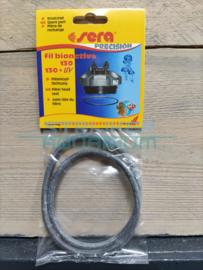 Sera O-ring tbv Bioactive filter 130 + 130 UV