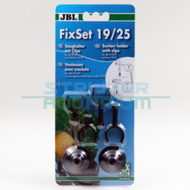 JBL Fixset 19/25