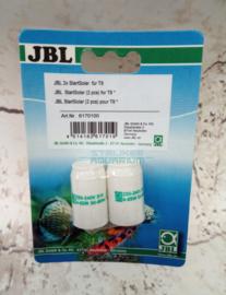 JBL Starter t8 tl-lampen