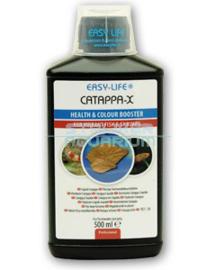 Easy-life Catappa-X 500ml