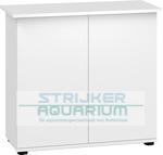 Juwel meubel SBX Rio 125