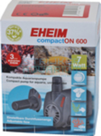 Eheim pomp CompactON 600