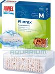 Juwel Phorax fosfaatverwijderaar M
