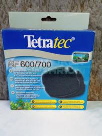 Tetratec BF 600/700