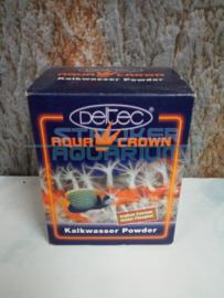 Deltec aqua crown
