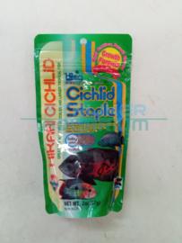 Hikari cichlid staple 57 gram