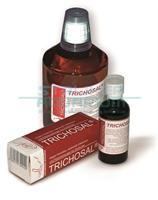 Trichosal bestrijdt bacteriële infecties en schimmelinfecties