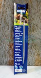 Hobby plantenschaar 30cm