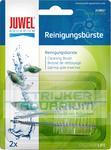 Juwel filter reinigingsborstels