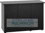 Juwel meubel Rio  SBX 300/350