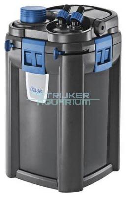 Oase Biomaster 350 thermo
