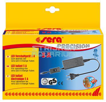 sera LED voorschakelapparaat 3A