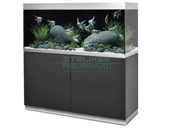 Oase HighLine 400 aquarium