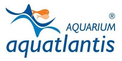 Aquatlantis aquarium kopen doet u hier
