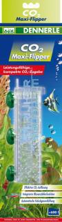 CO2 aquarium aansluiten met welk systeem? Tips en tricks voor CO2 aquarium aansluiten