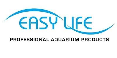 Alle waterbereiders van Easylife eenvoudig thuisbezorgd