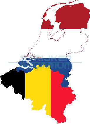Eheim onderdelen belgie