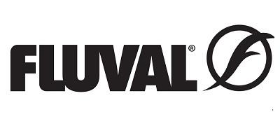 Fluval FX6 kopen tegen de scherpste prijs