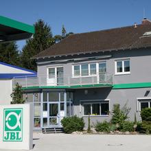 JBL ingang.jpg