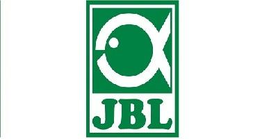 Alle Jbl aquarium benodigdheden goedkoop geprijsd