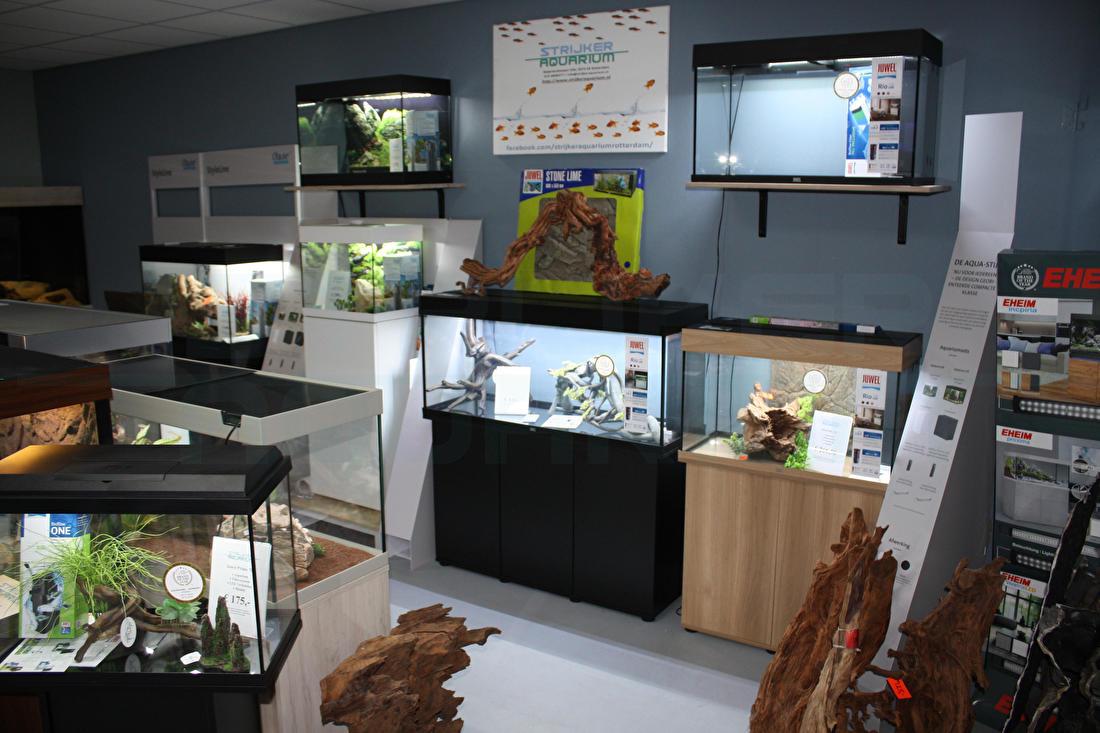 Juwel aquarium kopen