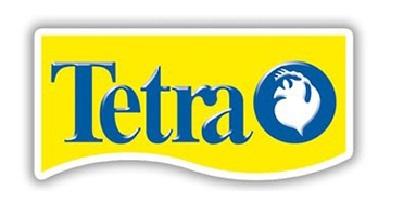 Tetra visvoer en aquasafe koopt u eenvoudig hier