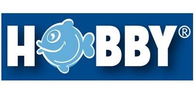 Hobby aquariumbenodigdheden voor elk aquarium een oplossing
