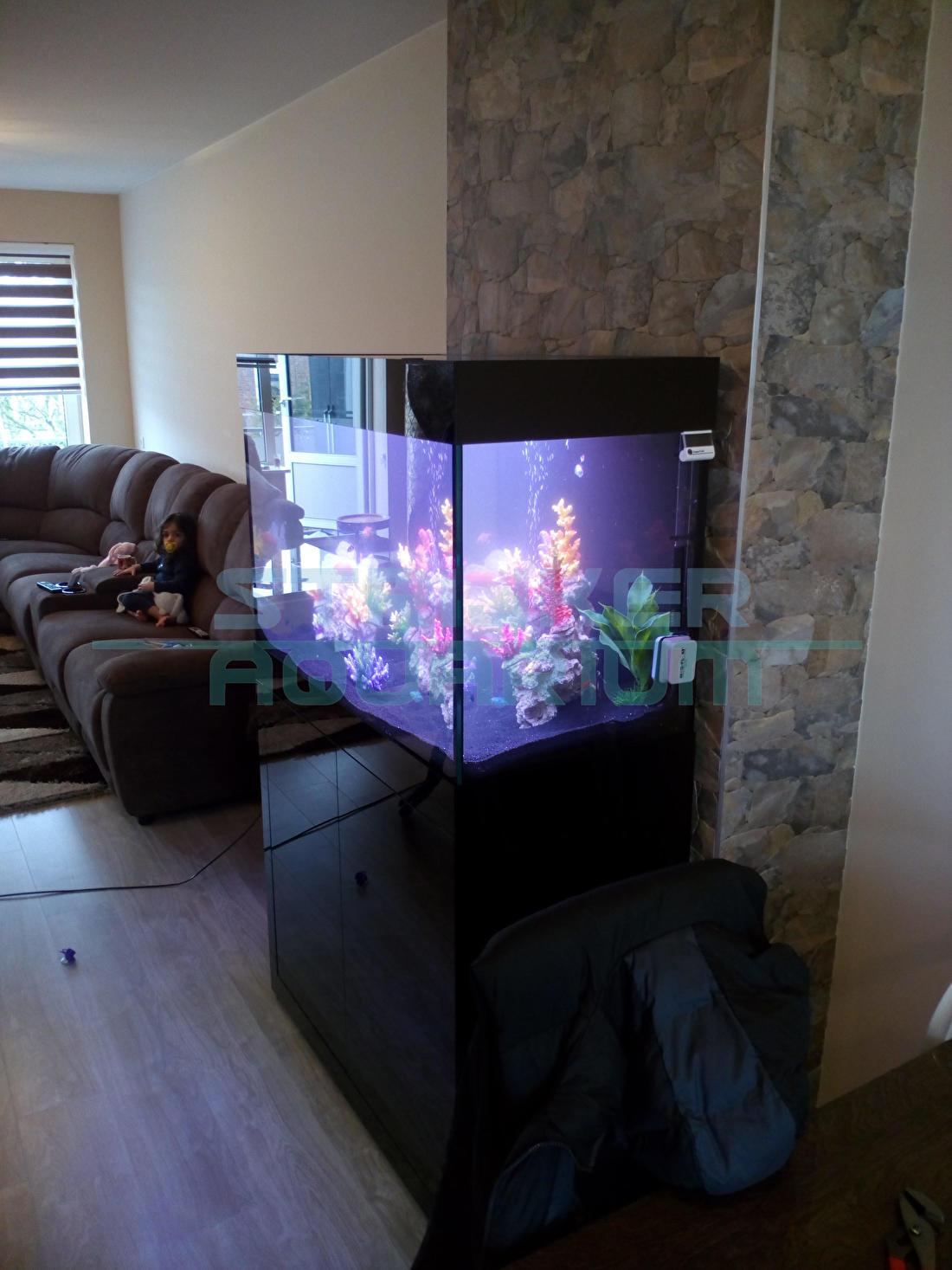 aquarium inrichting kopen