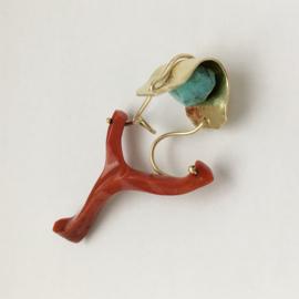 Hanger/Object 'Katapult'