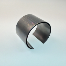 Armband 'Shadow'
