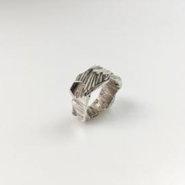 Ring 'Rots'