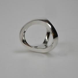 Ring 3-Weg