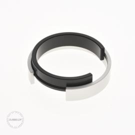 Armband 'Draai'
